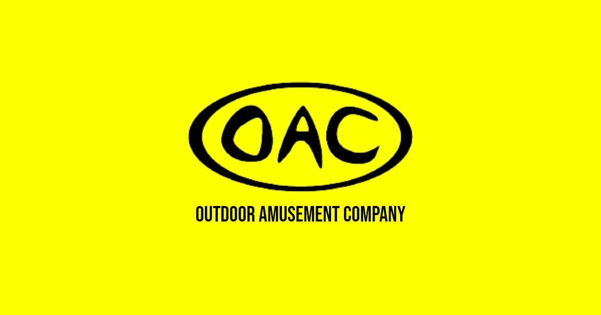 OAC Outdoor Amusement Company